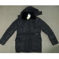 Buy cheap Outer Wear (1112) from wholesalers