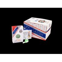 Buy cheap New Style Disposable Cigarette Filter Mini Cigarette Filter SGS Approved from wholesalers