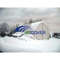 Buy cheap Peak Style Boat Tent, RV Shelter (JIT-1536S, JIT-1639S) from wholesalers