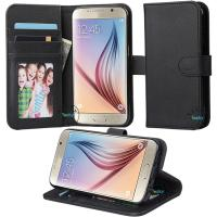 Buy cheap smartphone galaxy s7 case,Handmade pu leather hard phone case for samsung galaxy s7 from wholesalers