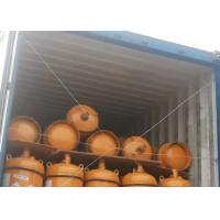 Buy cheap Air Liquid Industrial Ammonia For Papua New Guinea Refrigerant Marketing from wholesalers