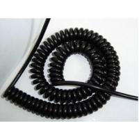 Buy cheap YONSA spiral cables from wholesalers