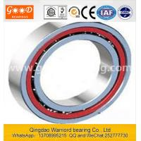 Buy cheap Deep groove ball bearing _6402-2ZR_ crane bearing _ Fengcheng bearing from wholesalers