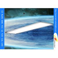 Buy cheap 4320lm  High Luminous efficiency LED Ceiling Light 48 W for super market ALS-CEI15-17 from wholesalers