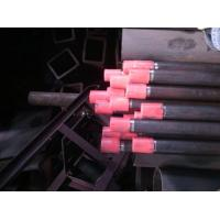 Buy cheap High Performance Alloy Steel Casing Pipe For Mining , Wireline Drill Rods from wholesalers