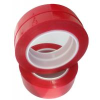 Buy cheap Silicone Film Splicing Tape Each Roll 200 Heat Resistant With Good Plastic Bag from wholesalers