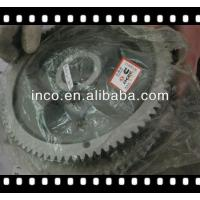 Buy cheap Camshaft Gear,CUMMINS 3415430,CUMMINS ENGINE PARTS,C3415430,Cummins Gear from wholesalers