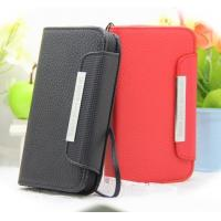 Buy cheap Luxury iphone case cover,  iphone 4 cases,  leather iphone 4 case from wholesalers