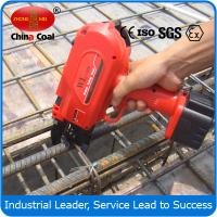 Buy cheap hot sale 2015 WL-400 automatic rebar tying wire machine / rebar tier with CE from wholesalers
