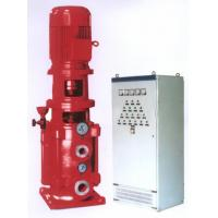 Buy cheap DA Series Multi-stage Horizontal Centrifugal High Pressure Water Pump from wholesalers