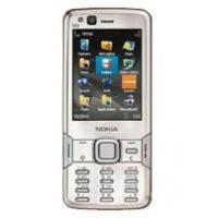 Buy cheap Mobile Phone N82 from wholesalers