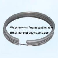 Buy cheap Piston Ring from wholesalers