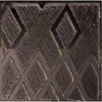 Buy cheap 3D Effect Laminated Decorative Glass Tile / Block For Sofabackground from wholesalers
