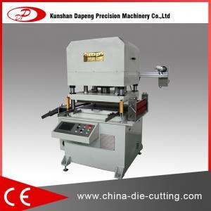 die cutting machine sale