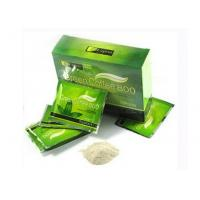Buy cheap Leptin Green Coffee 800 Nature Slimming Coffee , Herbal Healthy Weight Loss Coffee from wholesalers
