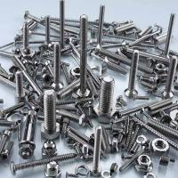 Buy cheap carbon steel/ stainless steel/alloy steel fastener from wholesalers