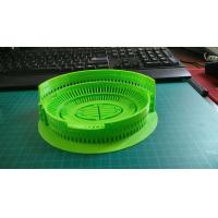 Buy cheap Polishing Surface 3D Model Printing Service , Plastic 3D Printing Design Service from wholesalers