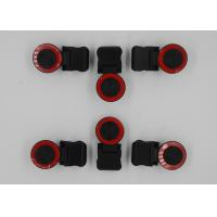 Buy cheap Electronic Touch Screen Joystick for iPhone /  Android Phone and Ipad from wholesalers