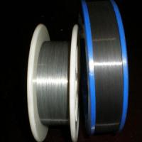 Buy cheap price for Niobium wire from wholesalers