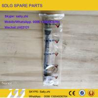 Buy cheap SDLG Dip stick, 7200001657 , SDLG  loader parts for sdlg wheel loader LG936/LG956/LG958 from wholesalers