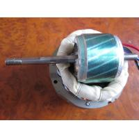 Buy cheap hand dryer motor rotor stator from wholesalers