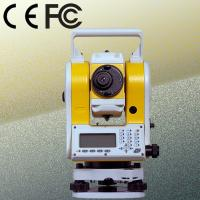 Buy cheap CE,FC certificated civil engineering survey RTK GPS from wholesalers