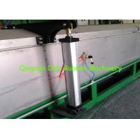 Buy cheap Customized Rubber Vulcanizing Oven For Rubber Floor / Carpet Underlay from wholesalers
