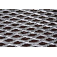 Buy cheap 347 μm plain weave dutch wire mesh , concrete wire mesh, Chemical industry from wholesalers