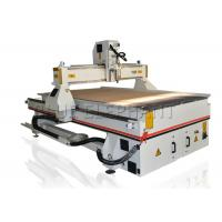 Italy Hsd Air Cooling Spindle Ele 1325 Wood Cnc