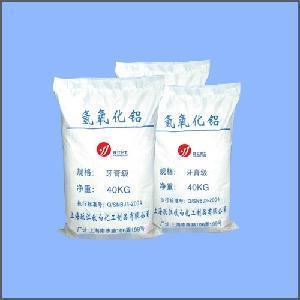 Buy cheap Aluminium Hydroxide (Toothpaste Grade) product