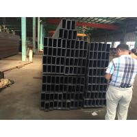 Buy cheap Pipe / Tube QCInspectionServices ASTM / ASME / API Standard In China product