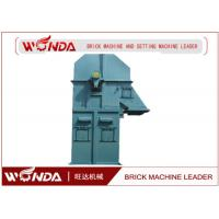 Buy cheap HL300 Bucket Elevator Fly AshAAC Block Making Machine Plant Autoclave Concrete Block from wholesalers