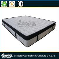 Buy cheap perfect sleep memory foam mattress,memory foam mattress from wholesalers