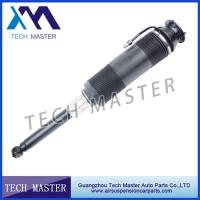 Buy cheap Mercedes Benz Hydraulic Shock Absorber CL & S - Class ABC Shock Strut Suspension from wholesalers