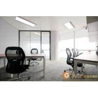 Buy cheap Small office/workspace for rental from wholesalers