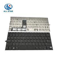 Buy cheap Dell Inspiron Laptop Keyboard US English Backlit For Dell Inspiron 11 3000 3147 11 from wholesalers