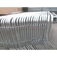 Buy cheap Temporary Fence and Barrier product