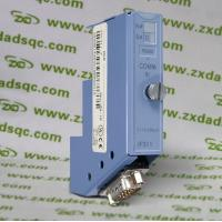 Buy cheap 149992-01 new product