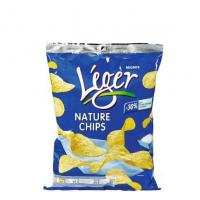 Buy cheap Heal Seal Custom Colorful Printing Vaious Design Potato Chip Bag Sizes from wholesalers