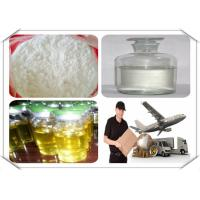Buy cheap Sell 100% Real GBL Gamma Butyrolactone Wheel Cleaner Safe Shipment from wholesalers