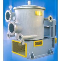 Buy cheap Outflow pressure screen in pulper making production line: from wholesalers