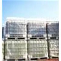 Buy cheap Polyhydric alcohol phosphate ester (PAPE) from wholesalers