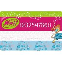 China PVC Printed Cards, Phone Cards, Magnetic Strip Cards on sale