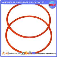 Buy cheap High Quality Rubber O Ring For Sealing from wholesalers
