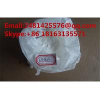 Buy cheap Raw Anabolic Steroids Powder Dehydroepiandrosterone DHEA For Man Muscle Growth from wholesalers