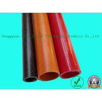 Buy cheap Building Material-Light Weight Fiberglass Pipe from wholesalers