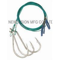 Buy cheap Carp Rig - Simple Hook product