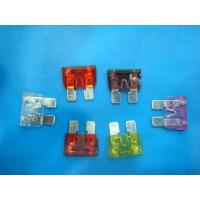 Buy cheap Auto fuse medium size from wholesalers