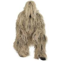 Buy cheap Tactical Costume Realtree Camo Ghillie Suit For Military Hunting Airsoft Paintball Forest from wholesalers