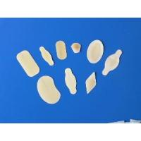 Buy cheap Hydrocolloid Dressing from wholesalers